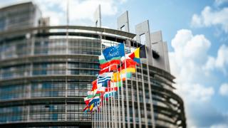 """Страни от ЕАСТ/ЕИП вече участват в """"Европейска столица на културата"""""""