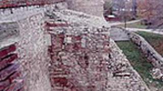 От днес плащаме вход за Асеновата крепост