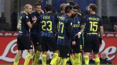 Интер на 1/4-финал за Купата на Италия след 120-минутен голов екшън! (ВИДЕО)