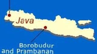 Високопоставен ислямист е задържан в Индонезия