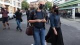 Франция отсече: Навални е жертва на престъпление