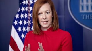 САЩ не готвят среща с новия президент на Иран