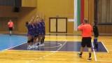 Хандбалистките на Етър победиха Шумен с 24-23