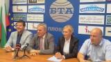 АБВ влиза самостоятелно в битката за Пловдив