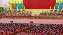 14 факта за Северна Корея, които ще ви удивят
