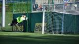 Кристиян Дяков и Ботев (Ихтиман) записаха победа с 2:1 над Миньор (Перник) на старта в Трета лига