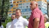 Борисов доволен от борбата с контрабандата и корупцията