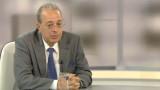 Бранимир Ботев с нови обвинения по адрес на Ангелкова