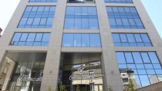 Съобщение от Банка ДСК и Експресбанк за изплащането на пенсиите за месец април
