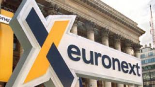 Стъпка към транс-атлантическата борса NYSE Euronext