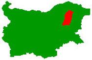 11 шуменски села на воден режим
