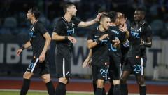 Левски форсира преговорите за нови договори на двама основни футболисти