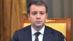 Турски хакери разбиха профил на руски министър в Instagram