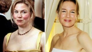 Как са се променили актьорите от Бриджит Джоунс за 15 години (СНИМКИ)