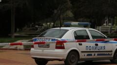 Откриха труп пред сградата на Община Бургас