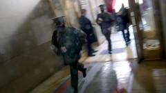 1,5 млн. долара са щетите от щурма на Капитолия