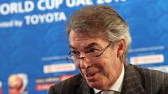 Рома и Интер с по 50 000 евро наказание