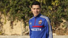 Миланов сред най-ританите в Русия