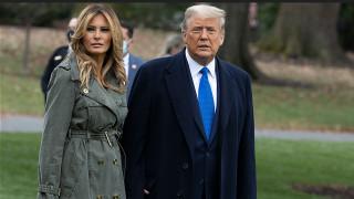 След изборите - развод