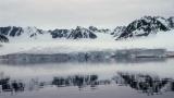 Русия влага 500 млрд. долара за разработването на Арктика за 20 г.