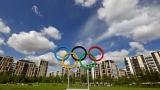 Българин ще спори за медал на Младежката олимпиада
