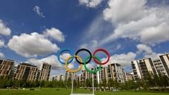Атлетика и волейбол интересуват българите