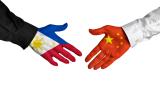 Филипините и Китай готвят сделки за $15 миларда