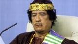 Режимът на Кадафи заразил със СПИН децата в Бенгази