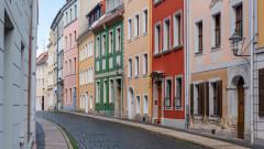 Коронавирусът не е най-големият проблем на Германия