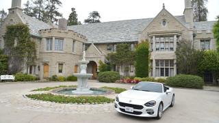 Най-скъпите имоти в САЩ за последното десетилетие