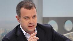 Емил Кошлуков поема временно БНТ