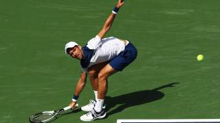 ATP и WTA обявиха, че отменят всичките си турнири до 13 юли