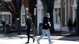 Икономисти: Безработицата в САЩ вероятно ще е по-висока, отколкото е била през Голямата рецесия