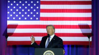 Кой ще спечели най-много от данъчната реформа на Тръмп?