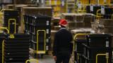 Страхът от рецесия ще удари продажбите по време на празниците