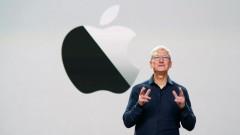 Как Apple успя да стигне заветните $2 трилиона?