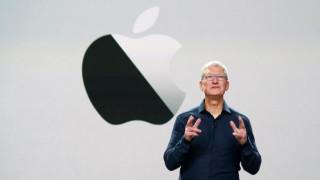Смелият ход на Apple, който ще промени Mac