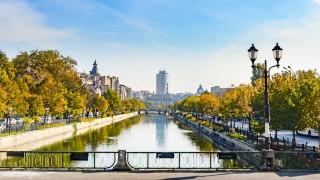 Румъния очаква голям растеж през 2019 година. Ще го постигне ли?