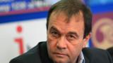 Станко Станков: Повторното пускане на ток е причинило взрива в Хитрино