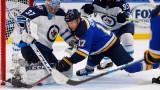 Резултати от срещите в НХЛ от вторник, 1 януари