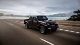 Пуснаха Jeep Gladiator за поръчки в България