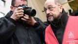 Мартин Шулц може да подаде оставка като лидер на социалдемократите