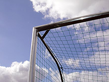 84% от европейките обичат да гледат спорт