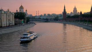 Британският съвет отвори офисите си, въпреки несъгласието на Русия