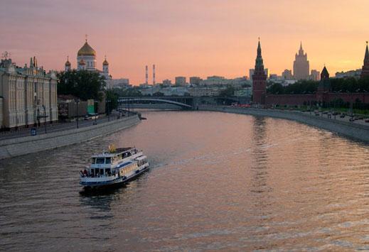 Русия се отказва от услугите на рейтинговите агенции?