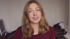 Датска звезда пусна клип за България (ВИДЕО)