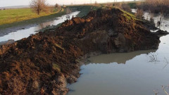 Военните отново в Смолян заради наводненията