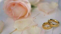 Младите хора у нас не искат да се женят