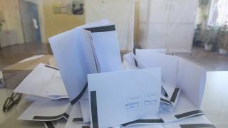 Не датата, а легитимността била ключова за изборите