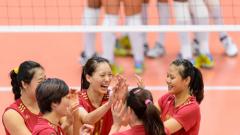Сърбия и Китай спечелиха олимпийски квоти